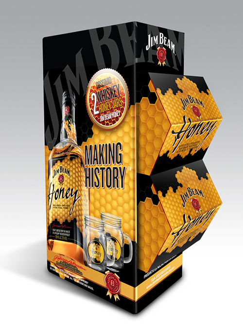 Modern Packaging Design Examples for Inspiration - 44