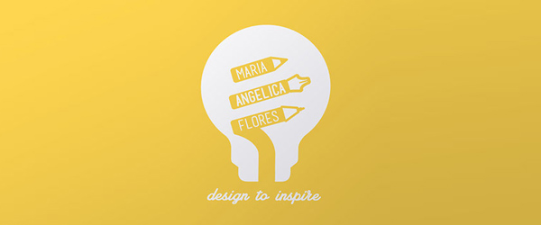 Creative Logo Designs for Inspiration - 4