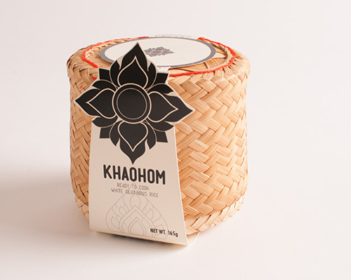 Modern Packaging Design Examples for Inspiration - 5