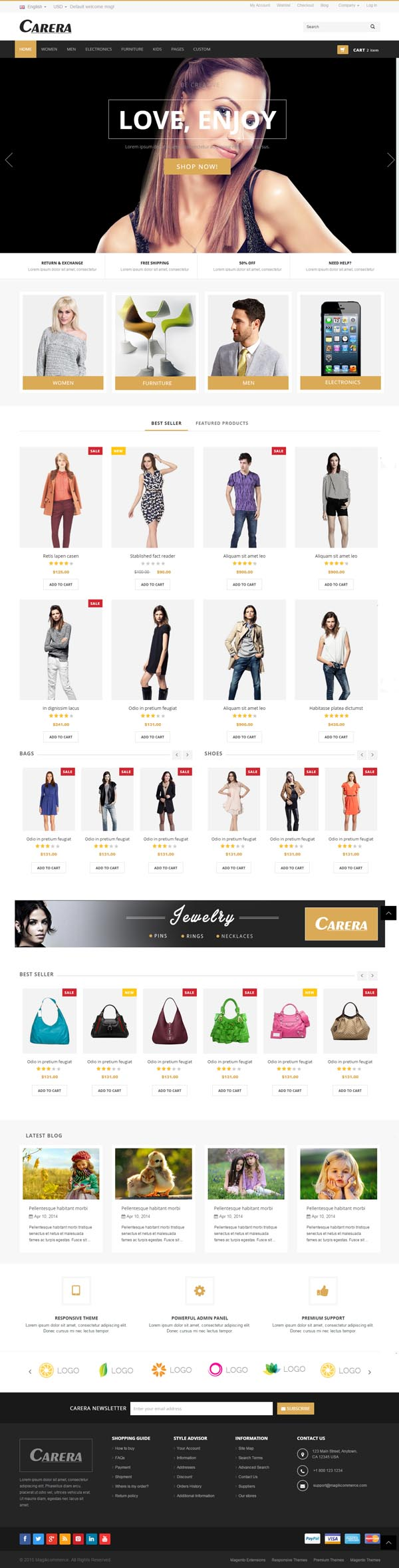 Free website templates for free download about (2,503) 47