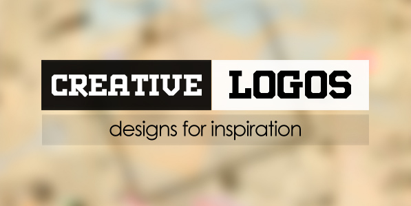 29 Creative Logo Designs for Inspiration #34