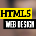 Post Thumbnail of HTML5 Web Design - 25 Fresh Web Examples for Inspiration
