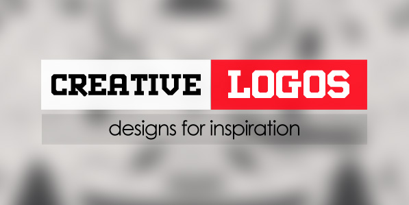 27 Creative Logo Designs for Inspiration #33
