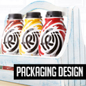 Post Thumbnail of 27 Modern Packaging Design Examples for Inspiration