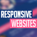 Post thumbnail of Responsive Websites Design – 32 Inspiring Examples