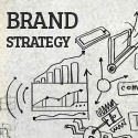 Post thumbnail of Brand Strategy: What You Need To Know