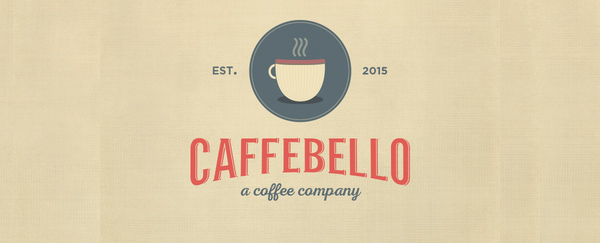 Creative Logo Design Inspiration - 22