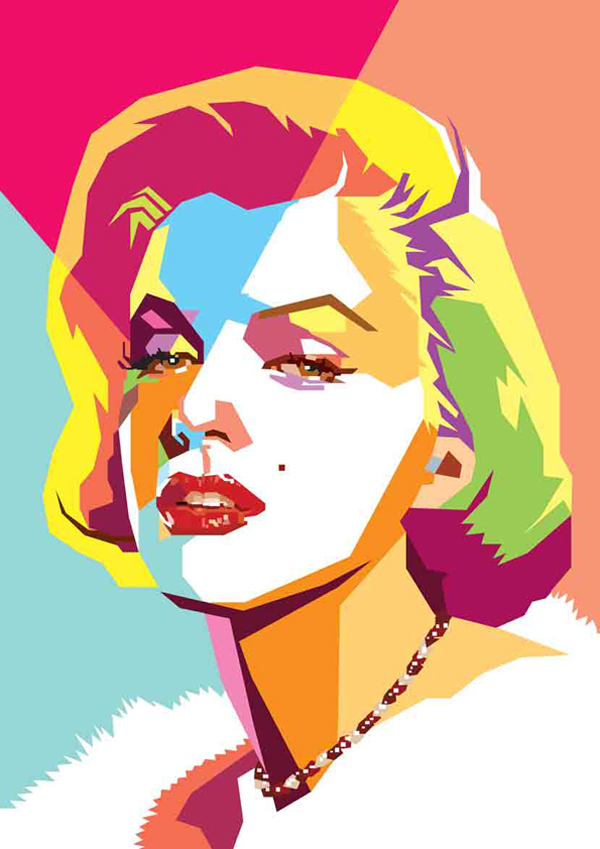 MM in WPAP by wedhahai