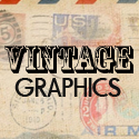 Post Thumbnail of Biggest Vintage Graphics Bundle for Designers