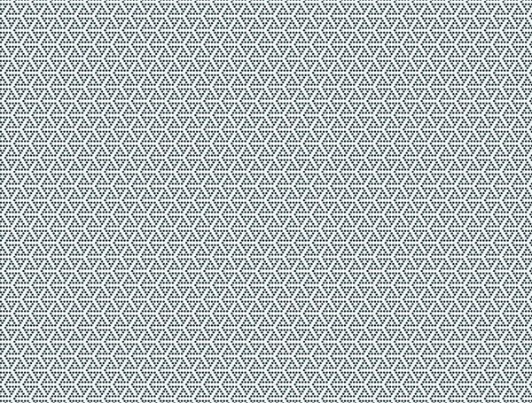 Free Geometric Pattern Vector Background