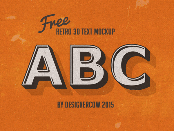 50 Top Freebies of the Year 2015 - 22
