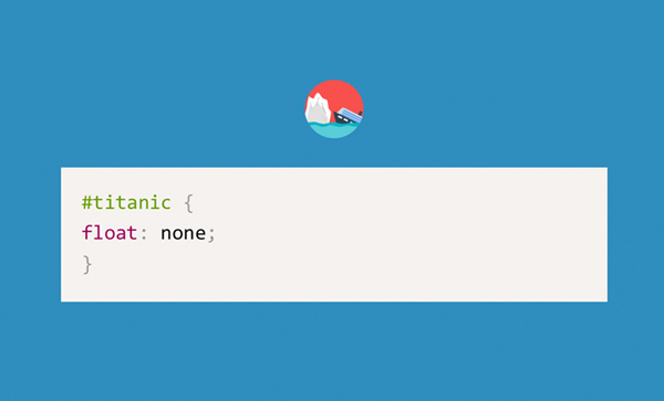CSS Puns & CSS Jokes by Saijo George