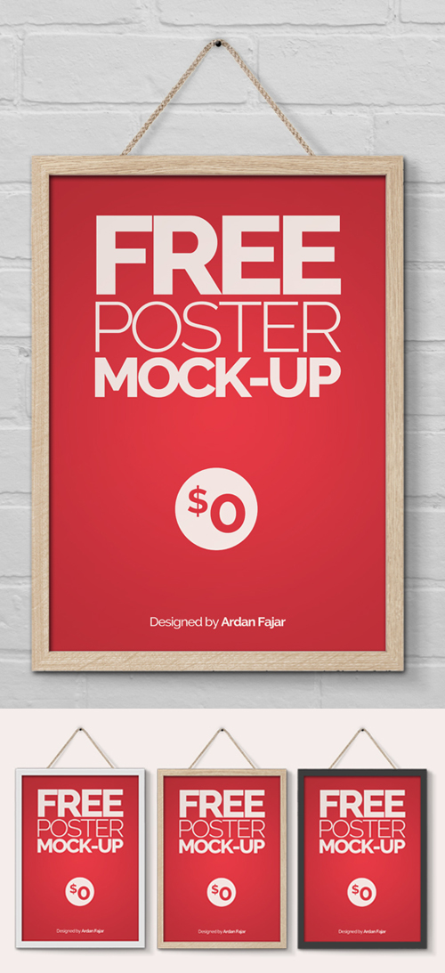 new free photoshop psd mockup templates  20 mockups