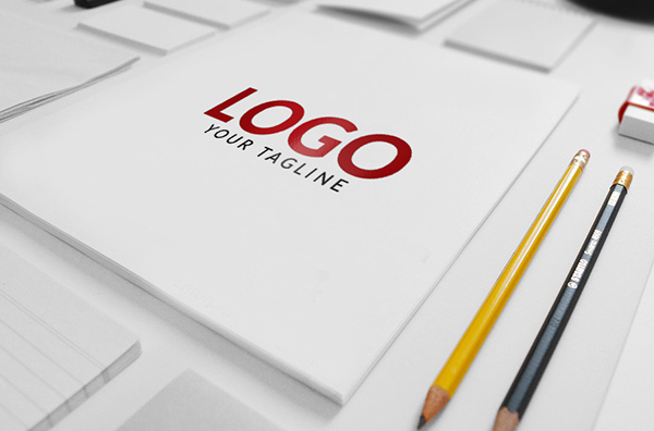 100 Best Free PSD Mockups | Freebies | Graphic Design Junction
