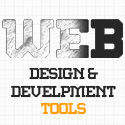 Post thumbnail of Useful HTML5,CSS3 & JS Tools for Web Design and Development