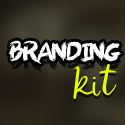 Post thumbnail of Branding Kit (650+ Logos, Badges, Fonts and Vectors)