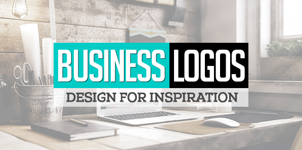 25 New Business Logo Designs for Inspiration #38