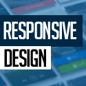 Post Thumbnail of Responsive Design Websites - 27 Inspiring Web Examples