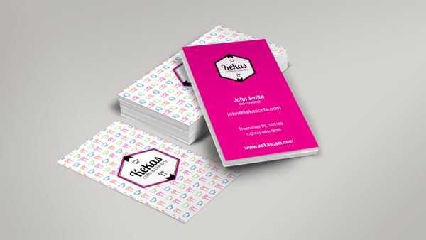 Create Product Mock-Ups in Adobe Photoshop