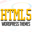 Post Thumbnail of Modern Responsive HTML5 WordPress Themes & Templates