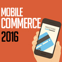 Post Thumbnail of Mobile Commerce: the Way of the Future is Now