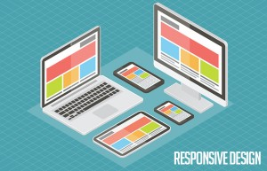 Mobile Devices and Responsive Design