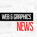 Post thumbnail of Useful Web and Graphic Design News – June 2015