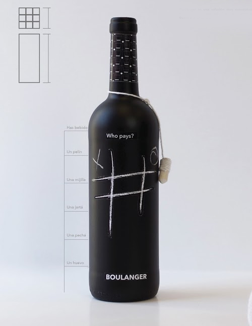 Modern Packaging Design Examples for Inspiration - 20