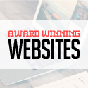 Post thumbnail of 30 Fresh Award Winning Websites for Inspiration