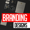 Post thumbnail of 26 Awe-Inspiring Branding, Visual Identity and Logo Design Examples