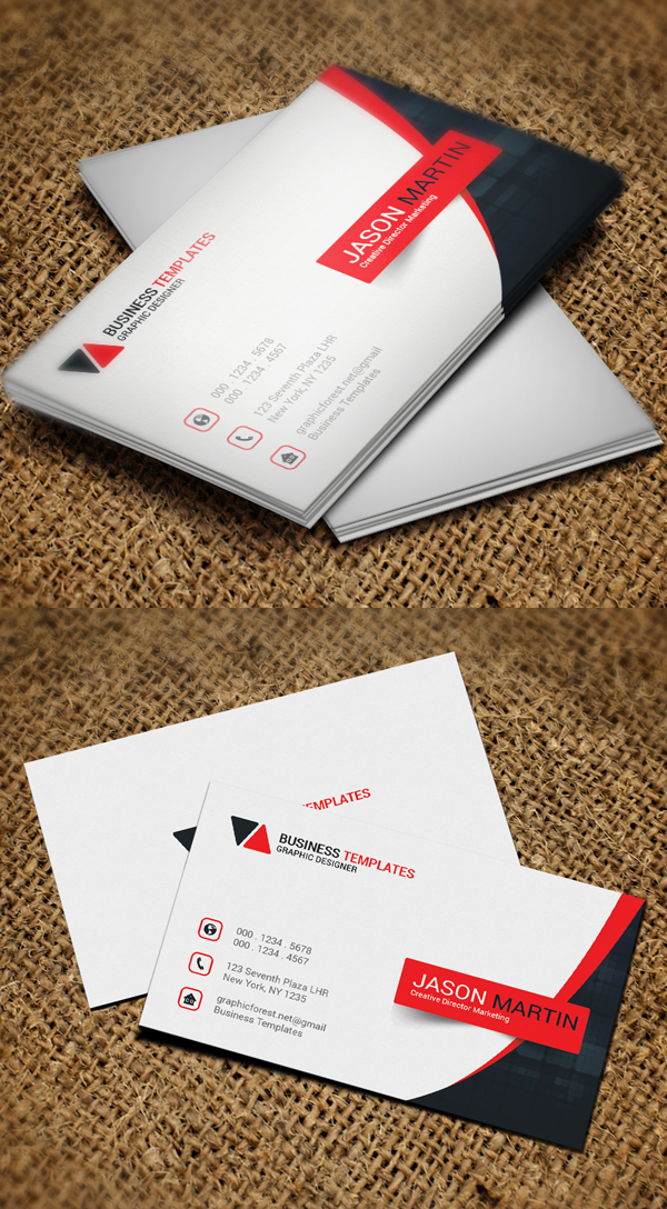 Business Cards NYC  Japan Print NYC