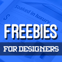 Post Thumbnail of Freebies: 25 New Useful Free Vector and PSD Files