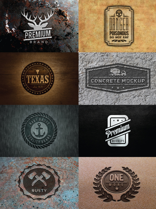 free psd files and psd graphics freebies graphic design junction