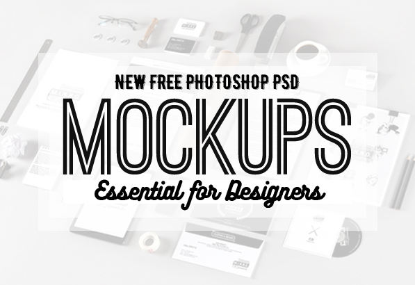 free photoshop psd mockup templates 25 new mockups