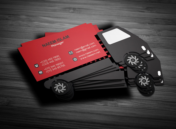 business cards design 25 creative examples design graphic