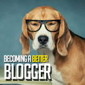 Post Thumbnail of Steps to Becoming a Better Blogger