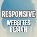 Post thumbnail of Responsive Design Websites: 25 Brand Examples