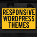 Post thumbnail of 20 New Professional Responsive WordPress Themes