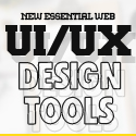 Post Thumbnail of New Essential UI Design Tools & Resources for Web Designers