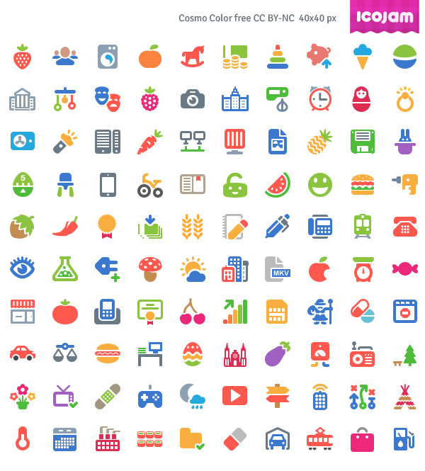 700  free psd icons for web mockup and app ui