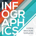 Post thumbnail of 1000+ Infographics Vector Elements and Vector Graphics