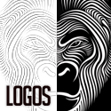 Post Thumbnail of Line Art Used in Logo Design – 25 Great Concepts and Ideas