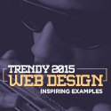 Post Thumbnail of 26 New Trendy Examples Of Web Design