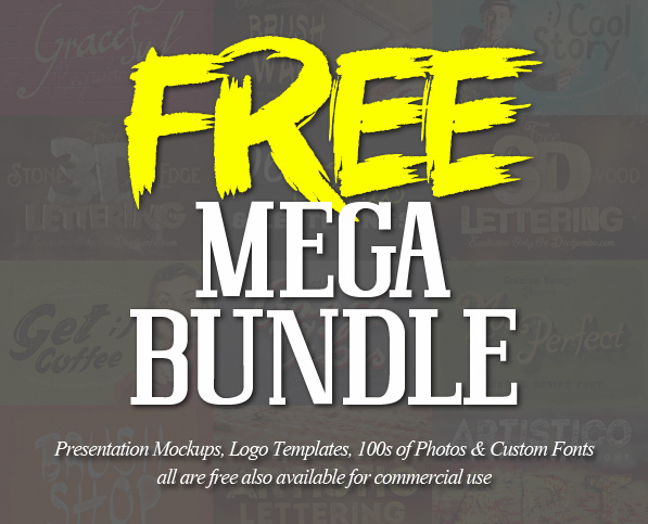 Amazing Free Mega Bundle – Download Now!