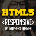Post Thumbnail of 25 Creative Multi-Purpose Responsive WordPress Themes