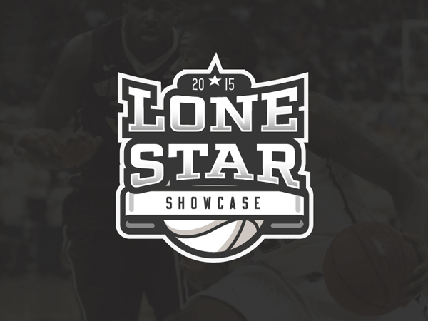 Lone Star Showcase by Benoit Maindrault