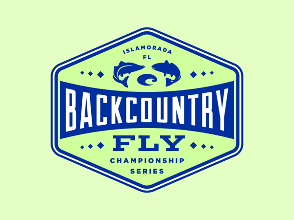 Backcountry Fly Championship Series by Sam O'Brien