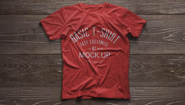 t shirt mockup template free download - free 40 best t shirt mockup psd templates freebies
