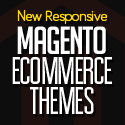 Post thumbnail of 25 New Responsive Magento eCommerce Themes