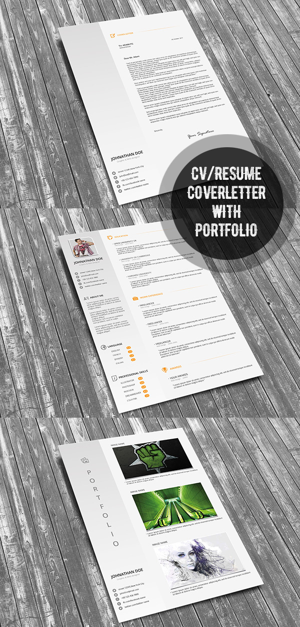 resume sample cover letter template letters free examples for customer service